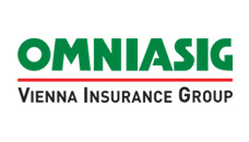 OMNIASIG VIENNA INSURANCE GROUP